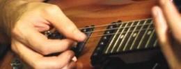 El 78 por ciento de los músicos sufren lesiones crónicas por el uso de los instrumentos