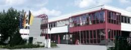 La corporación de Behringer compra TC Group