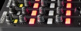 Review de Allen & Heath Xone:K1