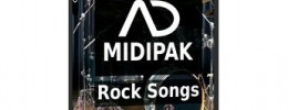 XLN Audio lanza un nuevo paquete MIDI