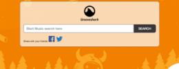Aparece un clon de Grooveshark