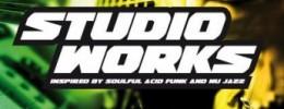 Ueberschall presenta Studio Works para Elastik