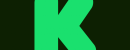 Kickstarter ya está en España