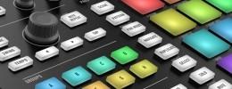 Maschine 2.3 llega con nuevas funciones e instrumentos virtuales