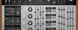 FM4 de Primal Audio, del iPad a Reason Rack Extensions