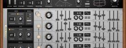 FM4 de Primal Audio, del iPad a Reason Rack Extensions