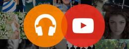 YouTube Music Key no saldrá de la beta hasta septiembre