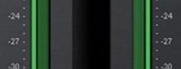 El plugin gratuito TT Dynamic Range Meter ahora también en Mac