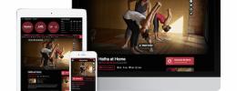 Vimeo On Demand, nuevo servicio para rentabilizar tus vídeos