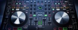 Review del Denon DN-MC6000 MK2