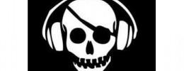 La Eurocámara permitirá cortar Internet a quienes descarguen contenidos protegidos por derechos de autor