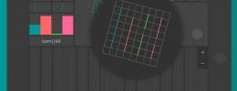 strng lleva a iOS la técnica Karplus-Strong