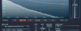 VSL lanza Vienna Suite 1.1 con un nuevo reverb de convolución