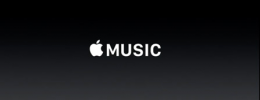 Rumor: Apple Music pagará menos que Spotify