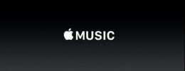 Rumor: Apple Music pagará menos que Spotify