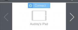 Audreio interconecta audio entre Win, Mac e iOS