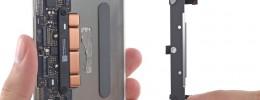 Djay Pro añade soporte a Force Touch, Beatpad 2, Slip Mode y función Slicer