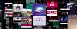 Apple Music desmiente que vaya a pagar menos que Spotify