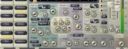Nuevo sinte Extreme DrumSynth de Sonic Sidekick