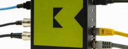 MIDI Translator y BomeBox, presente y futuro