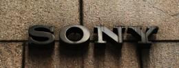 Demanda contra Sony por perjudicar a los artistas en su acuerdo con Spotify