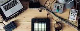 Ableton Live 9.2 llega con mejoras en latencia y novedades para Push