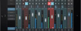 PreSonus lanza un controlador de Studio One para iPad