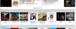 Si eres DJ quizá no debas actualizar iTunes a 12.2