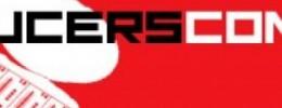 Propellerhead podría presentar un nuevo DAW el 9 de mayo