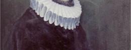Carlo Gesualdo, compositor y asesino