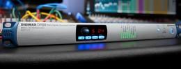 Se publican las especificaciones de PreSonus DigiMax DP88