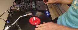 Demo del mixer Rane TTM57MKII con DJ Tillo