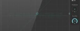 Elastique Pitch 2 llega con más opciones de manipulación sonora