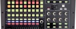 Akai APC40 estará disponible el próximo 30 de mayo