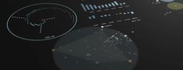 5 novedosas aplicaciones para entender visualmente la síntesis granular