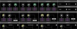 Glitchmachines lanza Cryogen, un nuevo efecto modular