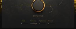 Soundiron lanza Symphony Series Brass Collection en colaboración con Native Instruments