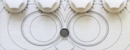 OWL, un módulo eurorack con DSP de código abierto