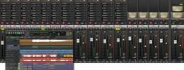 Harrison Consoles lanza Mixbus 3