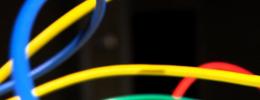 """Llega la versión final de """"I dream of wires"""", el documental sobre sintes modulares"""