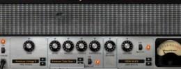 IK Multimedia actualiza Amplitube X-GEAR y Amplitube Fender