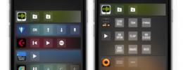 Audiobus presenta nueva aplicación de control remoto