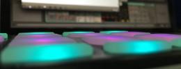 Livid anuncia minim, un pequeño controlador MIDI