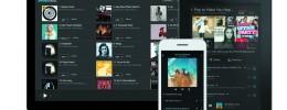 Amazon Prime Music llega a Reino Unido