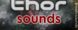 Kreativ Sounds lanza SequenceK THOR Sounds para Thor