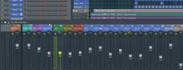 Review de FL Studio 12: las cinco novedades más importantes