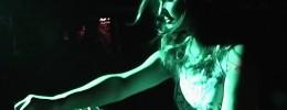 Girl, documental sobre la mujer en la escena DJ inicia crowdfunding