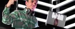 """As I AM"", el documental sobre DJ AM"