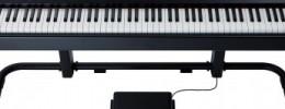 Ya está disponible Roland V-Piano