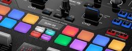 Pioneer DJM-S9, nuevo mixer para turntablism